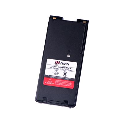M-Tech BP-3100LI