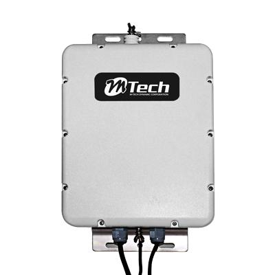 M-Tech MAT-150/160/170