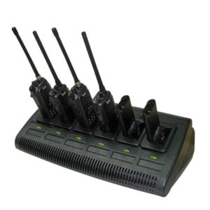 M-Tech MAX-6I