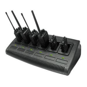 M-Tech MAX-6V
