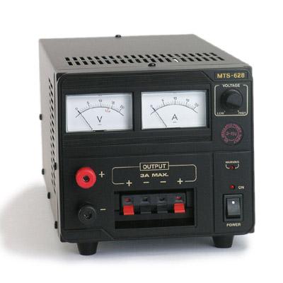 M-Tech MTS-628