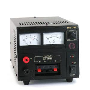 M-Tech MTS-638