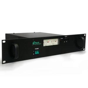 M-Tech MTS-8250RM