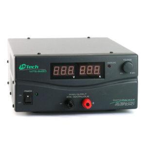 M-Tech MTS-8280