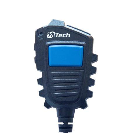 M-Tech RSM-1