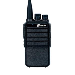 M-Tech D-318