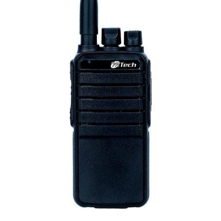 M-Tech D-518