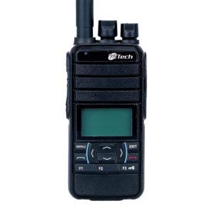 M-Tech D-568