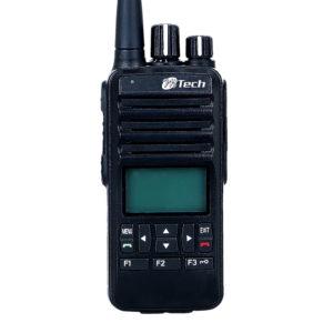M-Tech D-568C