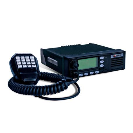 M-Tech D-660