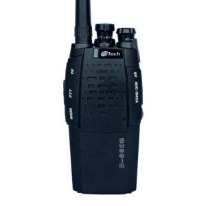 M-Tech D-860B