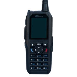 M-Tech D-860C