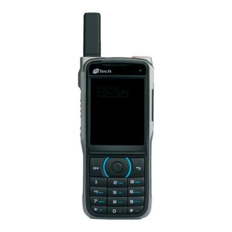 M-Tech D-860E