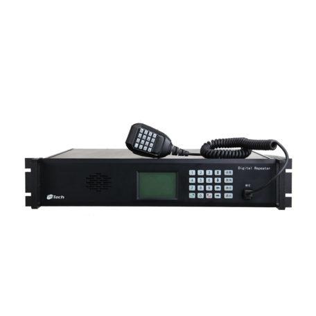 M-Tech STD-580A